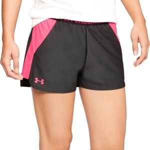 NWT | Under Armour | heat gear | loose
